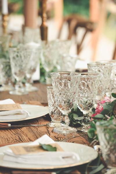Awardweddings.fr_Amanda & Jack's French Wedding_0463.jpg