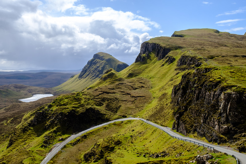 20190506 Isle of Skye 335.jpg