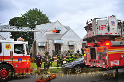 09/09/14 - Cambria Heights All Hands