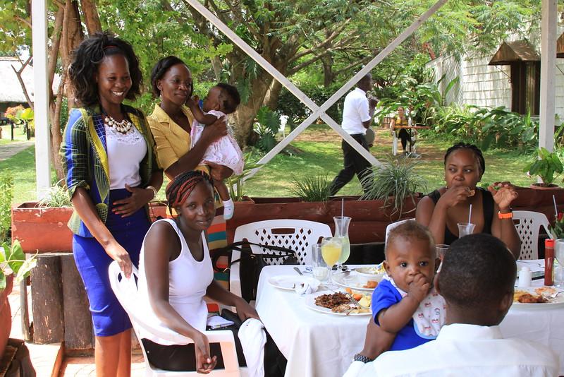 Kenya Part1 '15 077.JPG