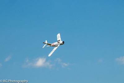 Airshow19