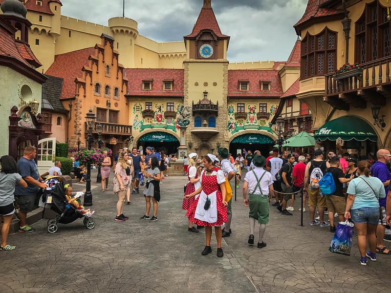 Disney World297.jpg