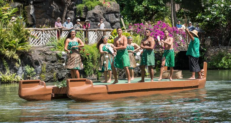 170529_Polynesian_Cultural_Center_038-2.jpg