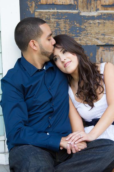 Jose and Mariana-2964.jpg