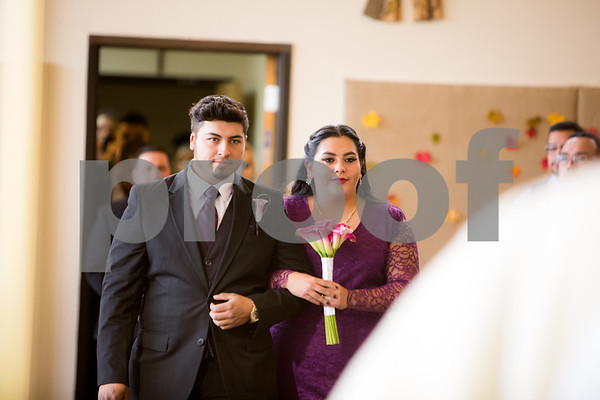 E&L WEDDING SECOND SHOOTER