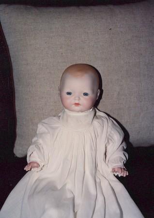 2000s - Dolls