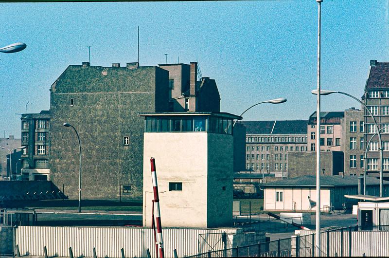 T16-Berlin1-068.jpg