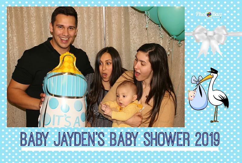 Jayden Baby Shower23.jpg