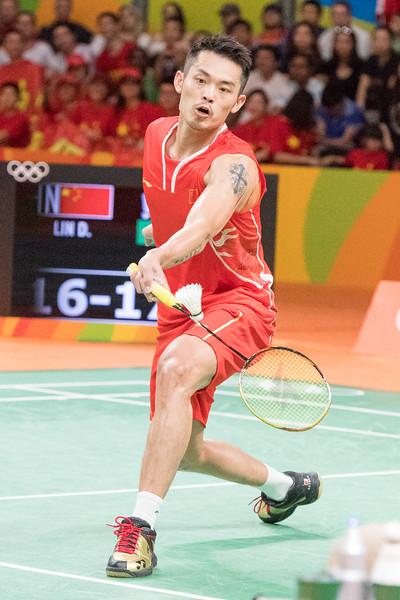Rio Olympics 20.08.2016 Christian Valtanen DSC_4105.jpg