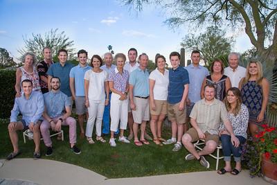 Richenstien Family 3-31-17