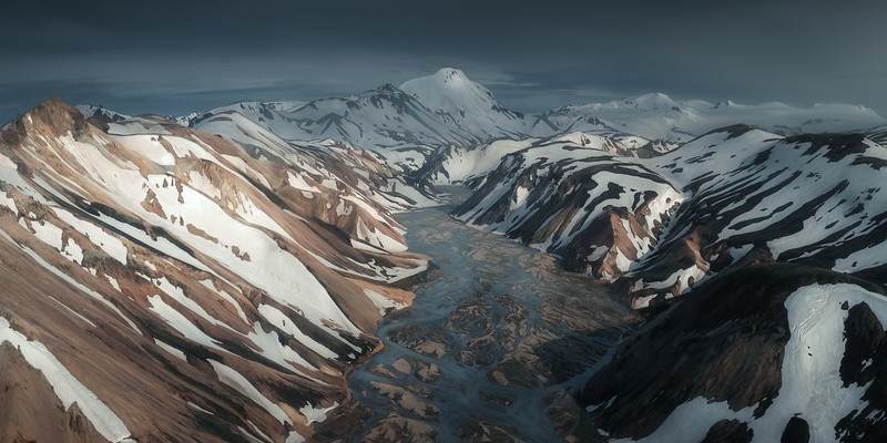 canyonland.jpg