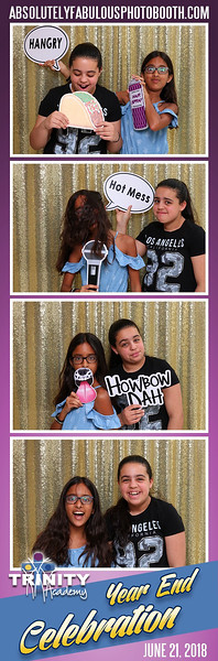 Absolutely_Fabulous_Photo_Booth_203-912-5230 - 180621_093735.jpg