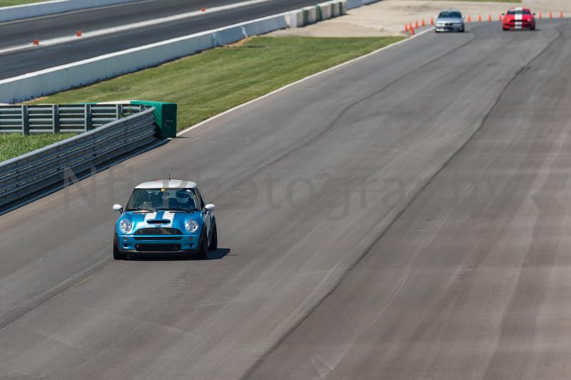 Group 1 Drivers-183.jpg