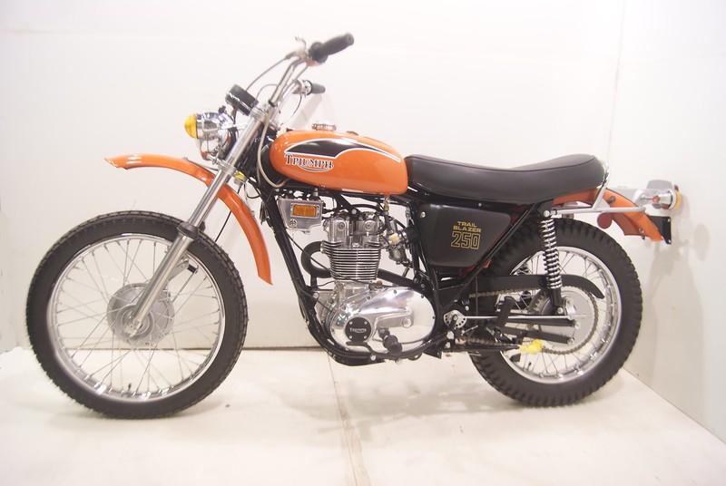 1971 Triumph 018.JPG
