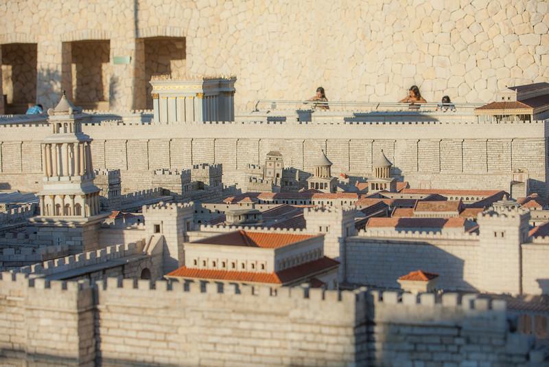 Jerusalem-273.jpg
