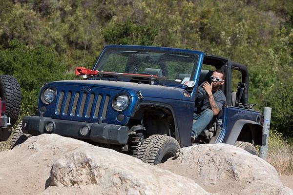 molina-blue-jeep-white-glasses-1.jpg