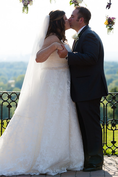 LauraDave_Wedding-204.jpg
