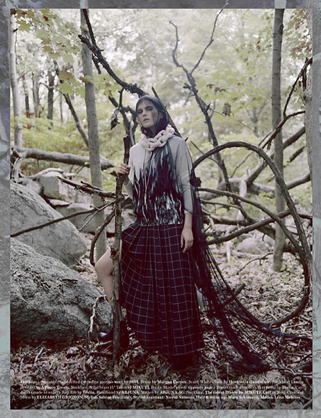 Stylist-Sabine-Feuilloley-Fashion-Editorial-Creative-Space-Artists-Management-37-issue-huntress.jpg