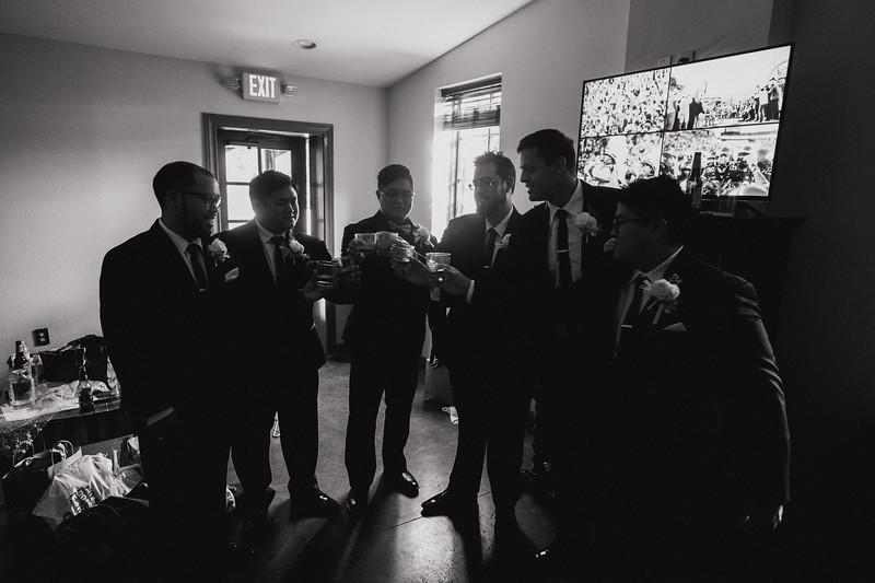 Kaitlin_and_Linden_Wedding_Pre_Ceremony-72.jpg