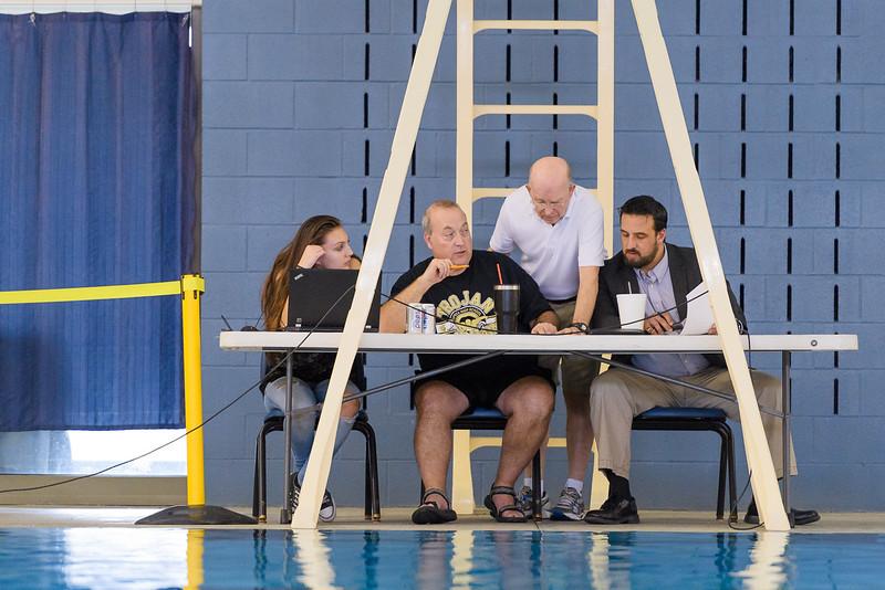 KSMetz_2017Jan26_5117_SHS Swimming City League.jpg