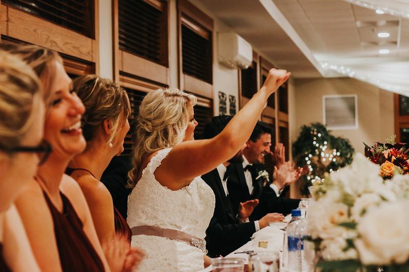 Swanson Wedding-284.jpg