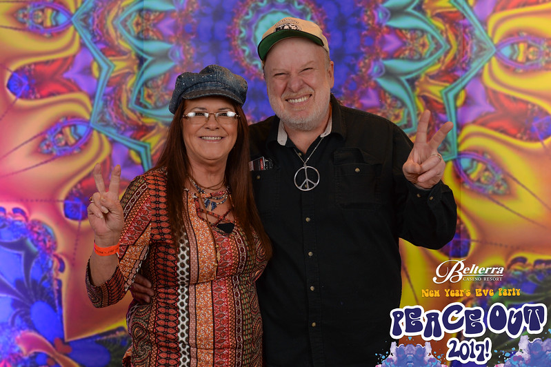Belterra Casino - Peace Out 2017-259.jpg