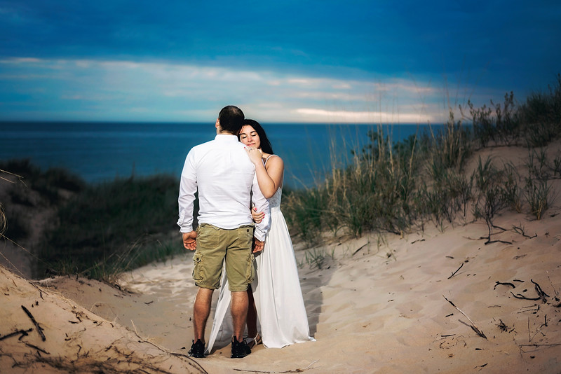 little-sable-point-engagement (67).jpg