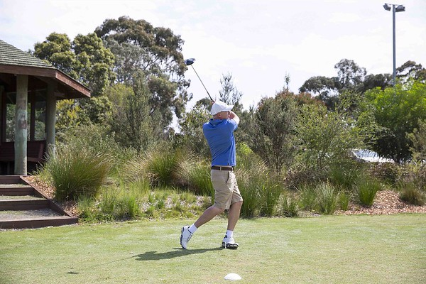 20151025 - RWGC Melbourne Sandbelt Classic _MG_3433 a NET