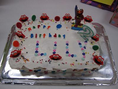 2010-06-05_Lily's Birthday (Mama's Cam)