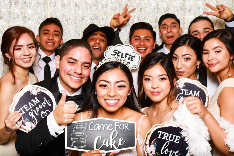 A Sweet Memory, Wedding in Fullerton, CA-31.jpg