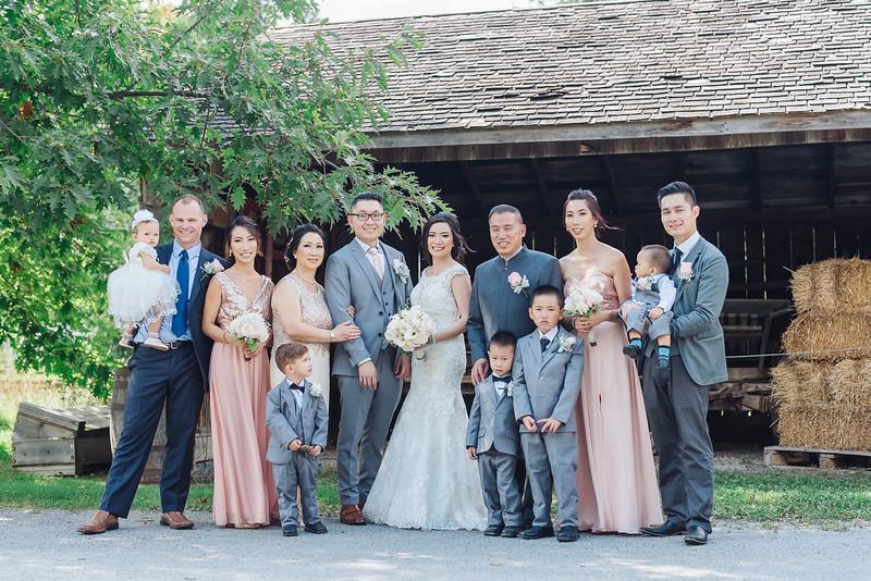 2018-09-15 Dorcas & Dennis Wedding Web-361.jpg