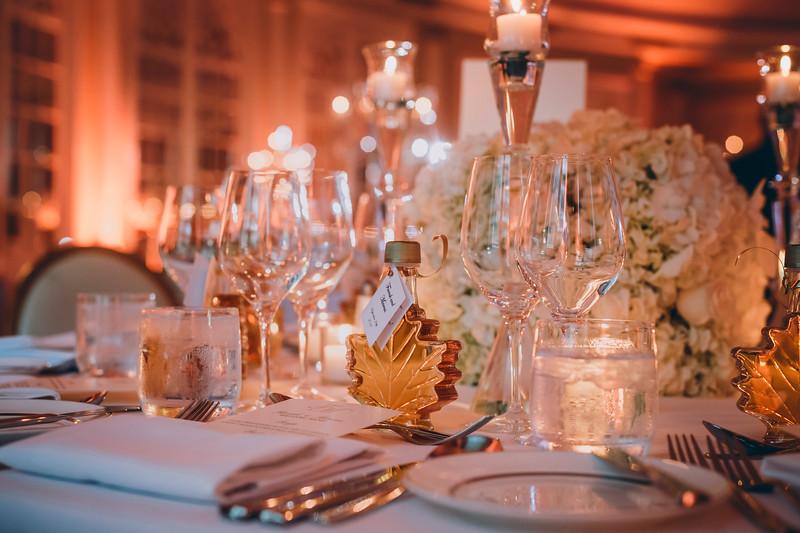 Montreal Wedding Photographer | Wedding Photography + Videography | Ritz Carlton Montreal | Lindsay Muciy Photography Video |2018_743.jpg