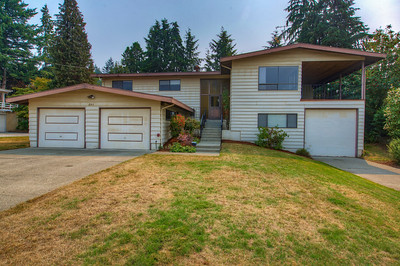 231 SW 177th St Normandy Park, Wa.