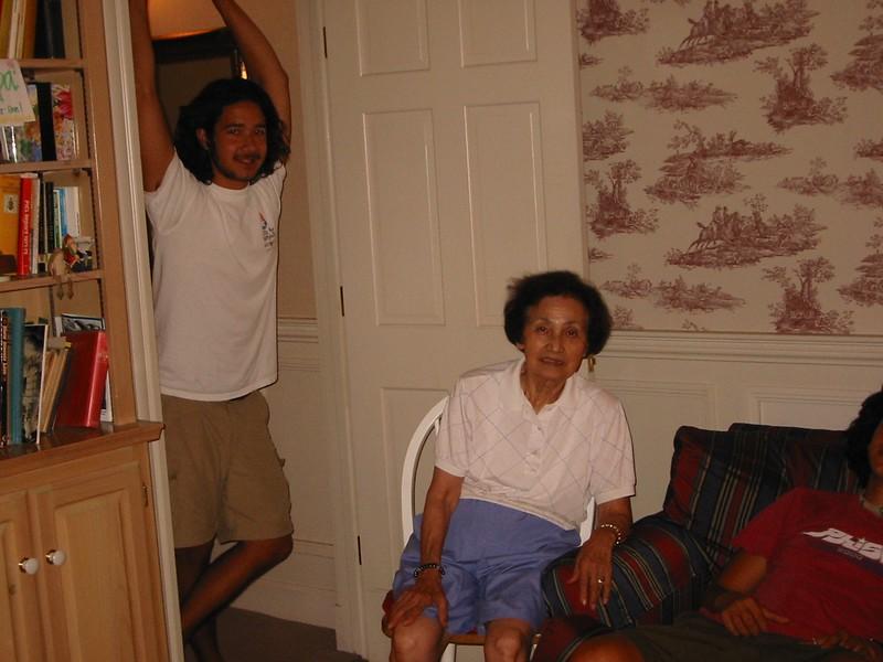 Grandma and Paul.JPG