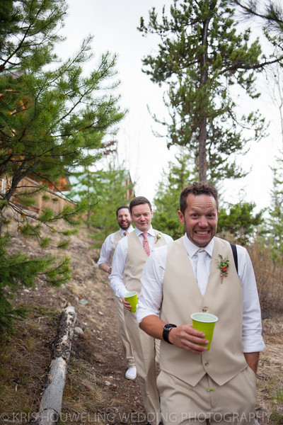 Copywrite Kris Houweling Wedding Samples 1-204.jpg