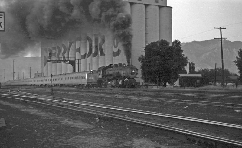 UP_City-of-Los-Angeles_Ogden_1947_001_Emil-Albrecht-photo-0254-rescan.jpg
