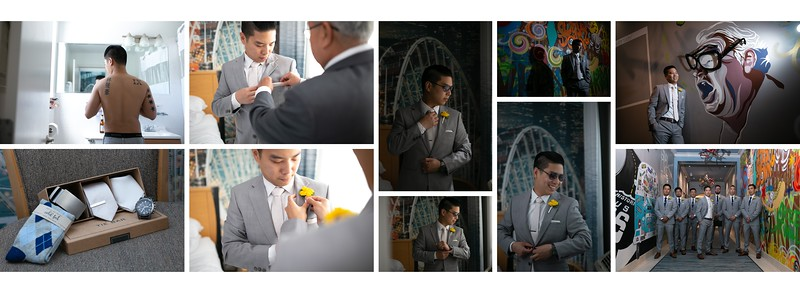 Lin Wedding Book 02.jpg