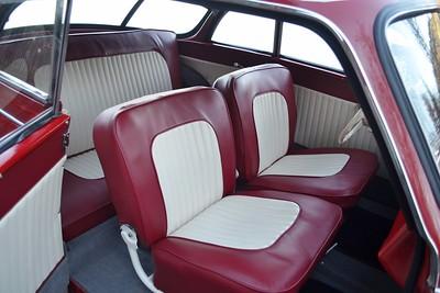 1958 DKW