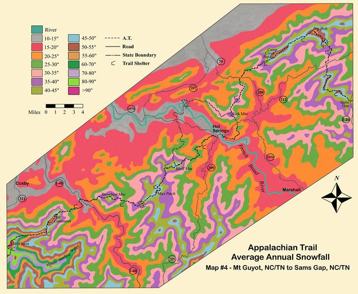 Map4final.jpg