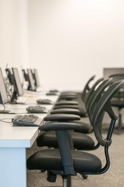 Dorsey Alston East Cobb Office-5.jpg