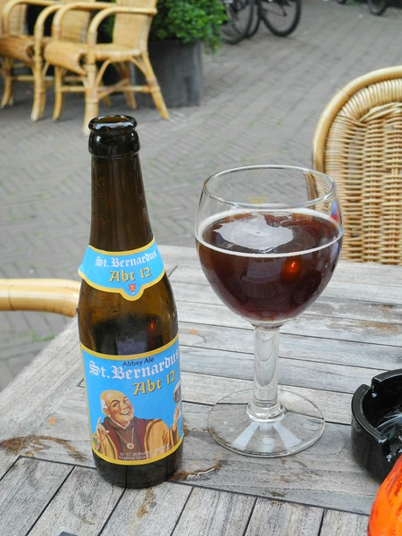 Delft Holland Sept 2012 023