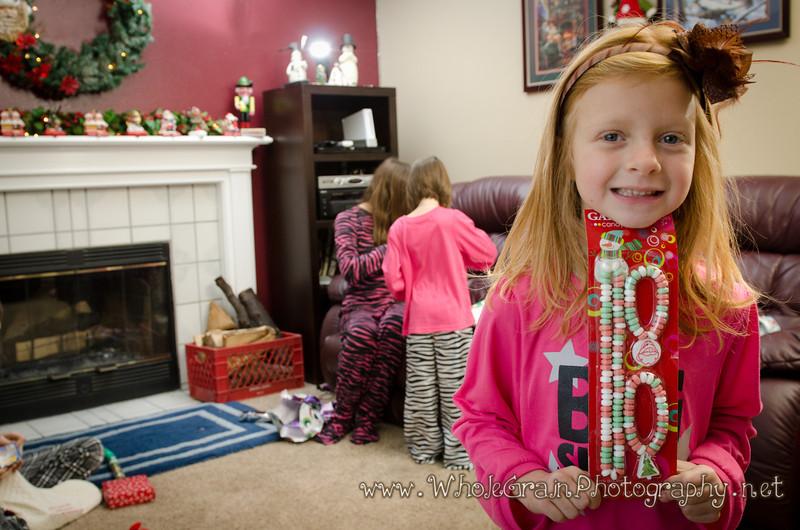 20111225_ChristmasMorning_0009.jpg