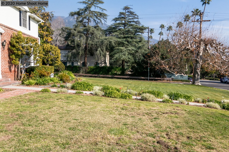 3008_94front-lawn-side-view.jpg