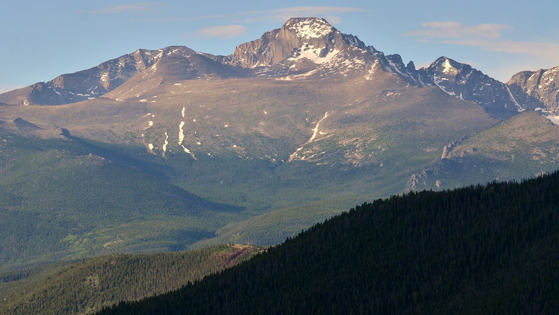 Colorado 06-17-2013 61.JPG