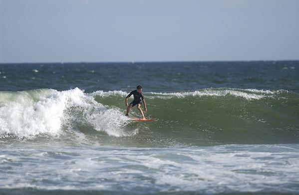 2003-09-17 - Gilgo Beach, NY