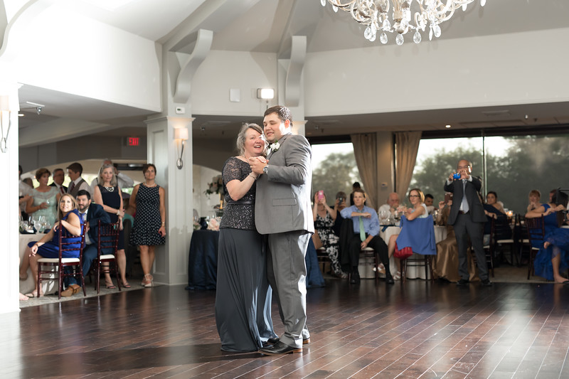 Houston wedding photography ~ Michelle and Charles-1800.jpg