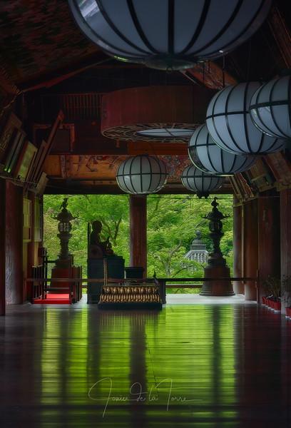 Ancient Temple.jpg