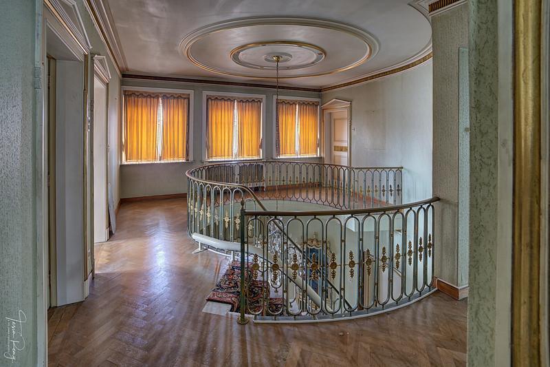Maison de lit (7).jpg