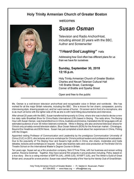 Susan-Osman_Flyer_Final.jpg