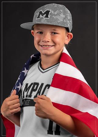 MPact Baseball 2021